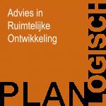 Planlogisch: Advies in ruimtelijke ontwikkeling